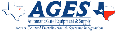 Automatic Gate Equipment & Supply