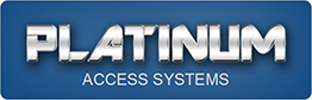 Platinum Access Systems